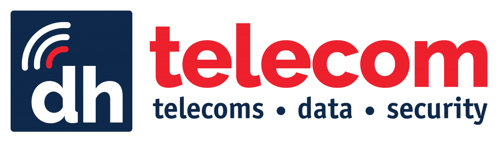 About Us – DH Telecom